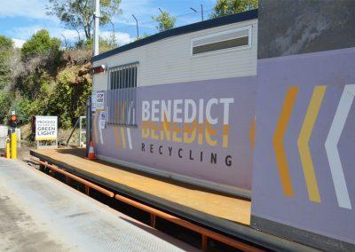 Benedict_Wollongong_1