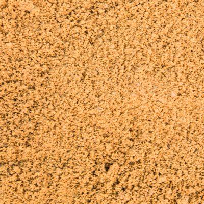 BrickSand-Yellow