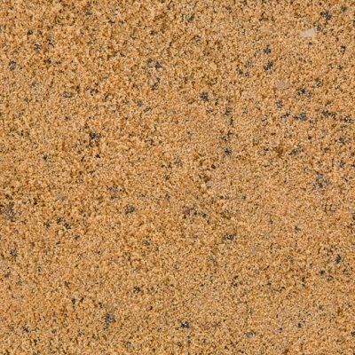 Concrete-Sand-Course