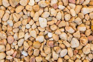 20mm Cowra Quartz Gold