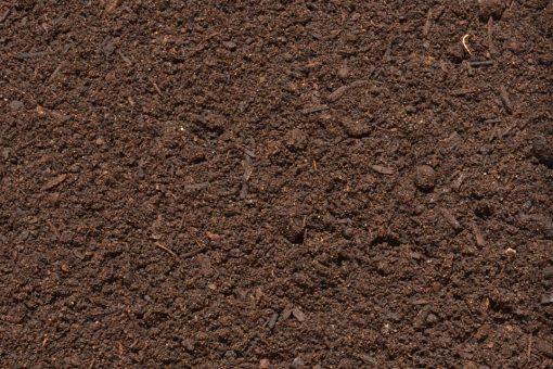 organictopsoil_960px