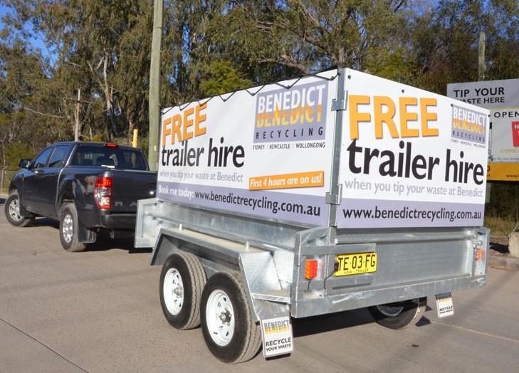 trailer_hire_Hero